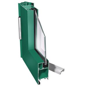 PE_40_doors
